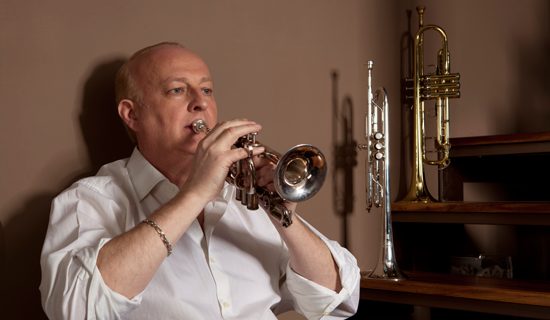 The Trumpet Story | English Website